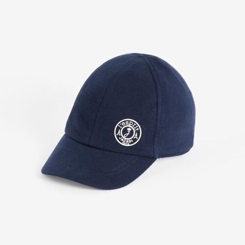 Șapcă de baseball băiețel