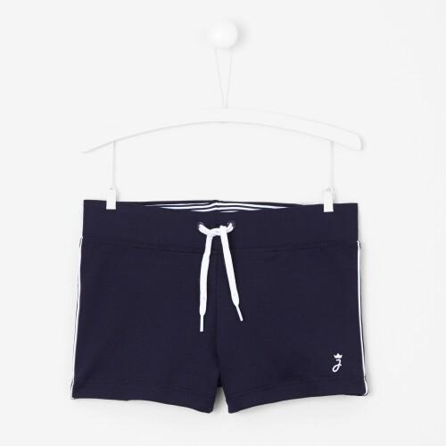 Boy swim shorts