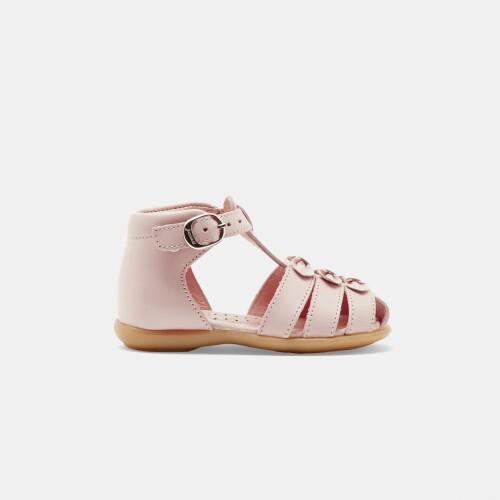 Sandale de fetite