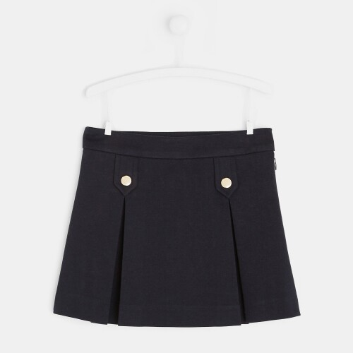 Girl Milano skirt