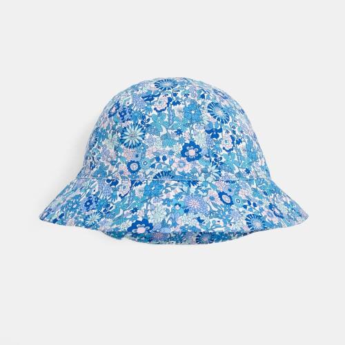Girl Liberty hat