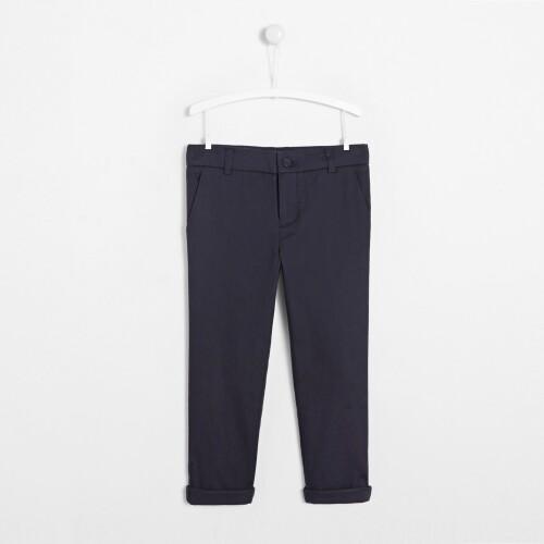 Pantaloni baieti