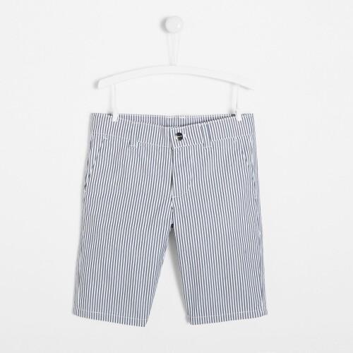 Pantaloni Bermude baieti