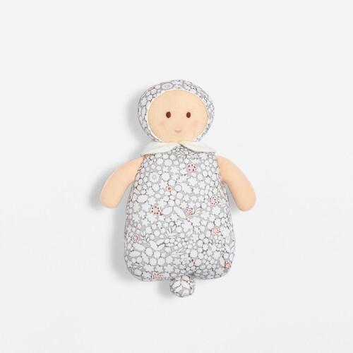 Josephine musical doll