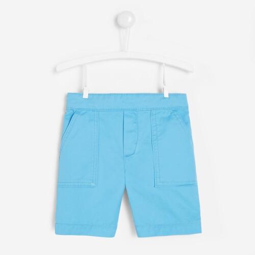 Pantaloni scurți pentru băieți