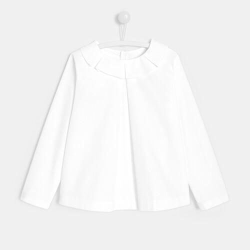 Girl blouse