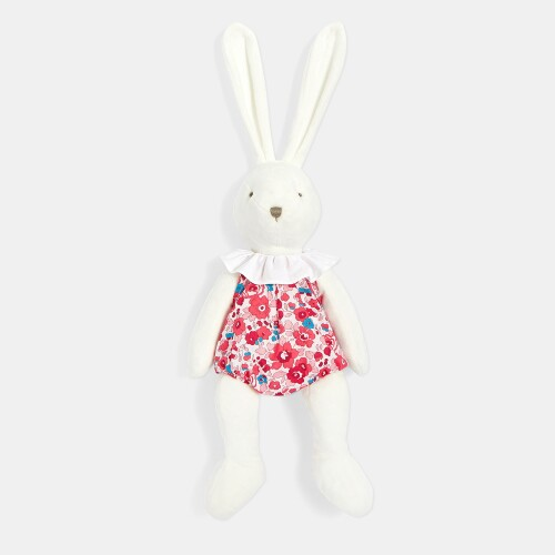 Bloomers for rabbit plush toy