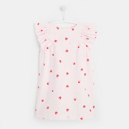 Girl nightgown