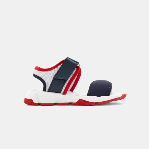 Boy sports sandals